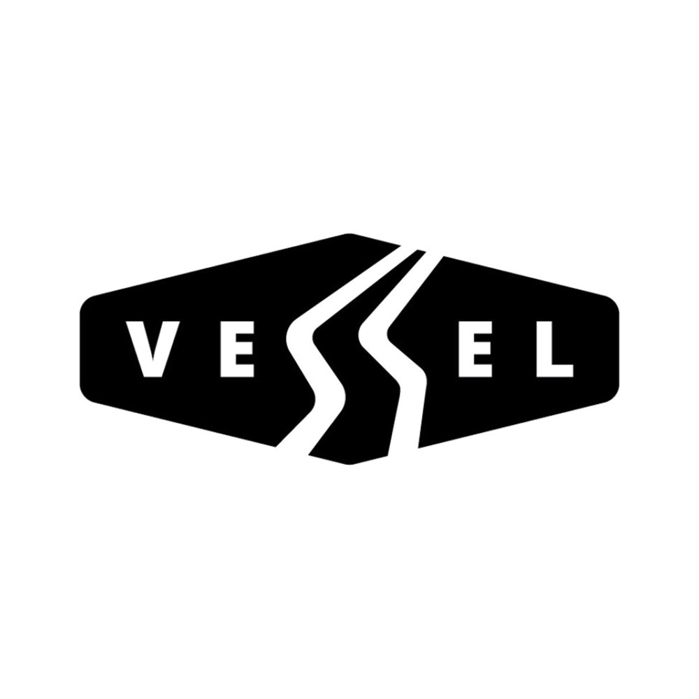 Vessel Athletics - Vessel is an innovative athletic top-wear brand that has implemented a water bladder inside of athletic wear tops for the purpose of solving a common problem that runners, bikers, hikers and many face.Instagram | Facebook