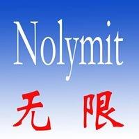 Nolymit Logo.jpg