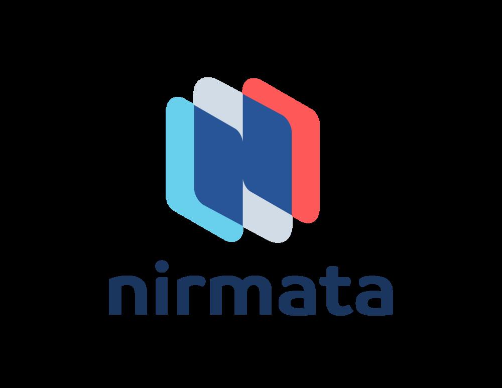 nirmata-vertical-color-large-01.png