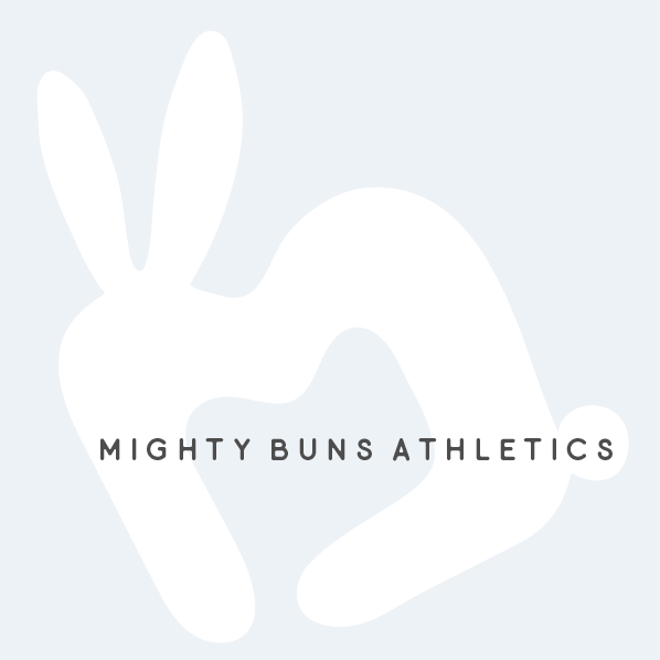 mighty buns.png