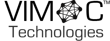 logo_vimoc-1.png