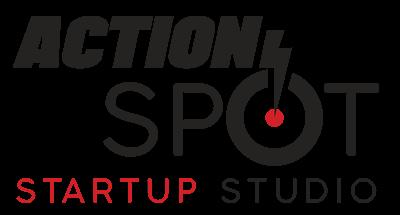 actionspot-logo-sm_2_orig.png