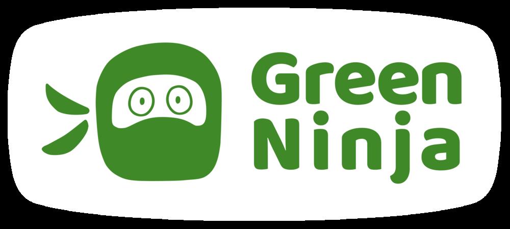 green ninja.png