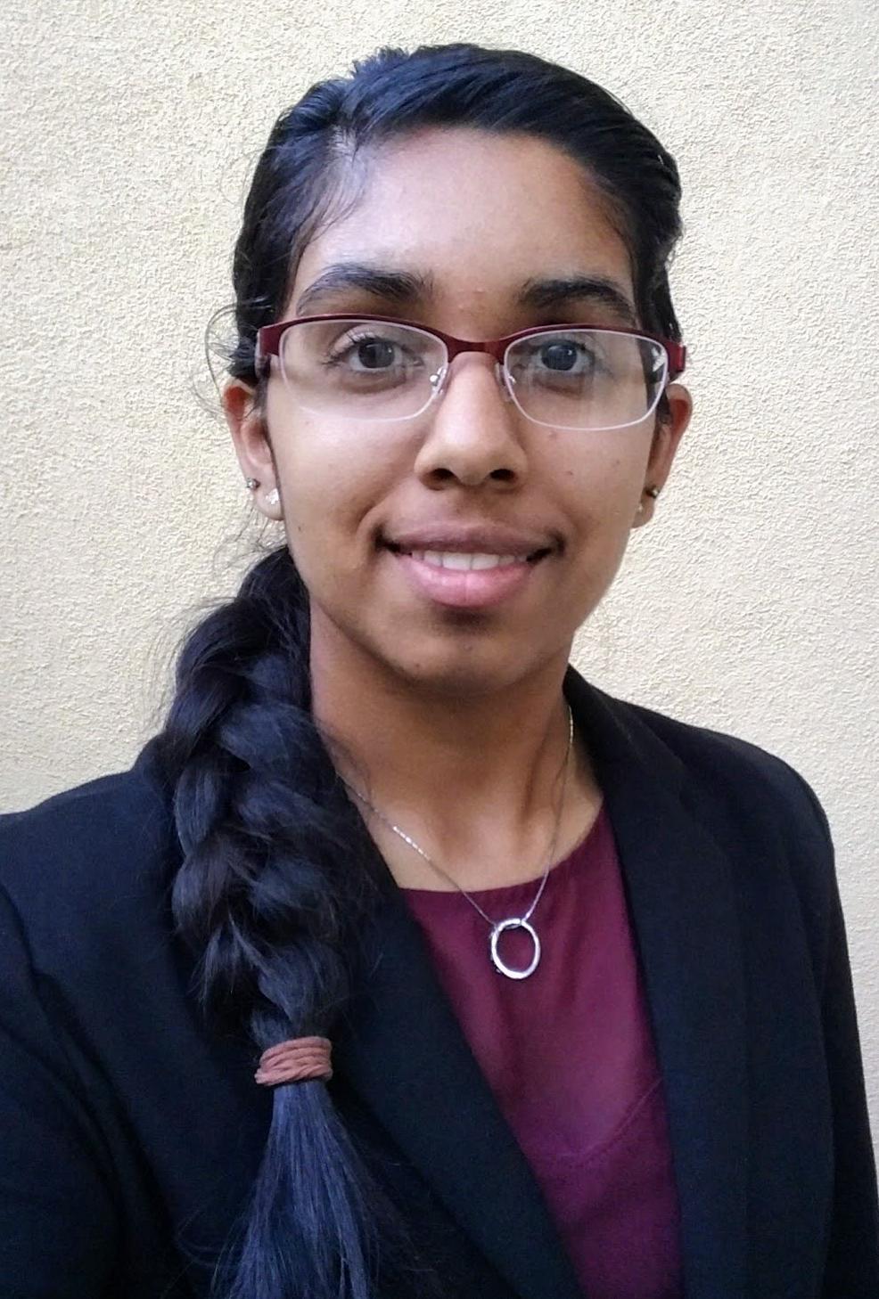 Pratyusha.png