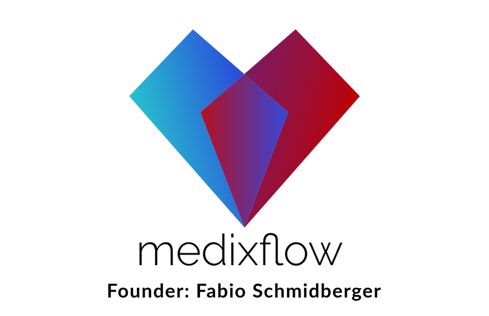 medixflow - Medixflow is a digital voice assistant for senior care documentation that allows caregivers to finish the documentation process while they are working with their residents using simple voice commands.Website