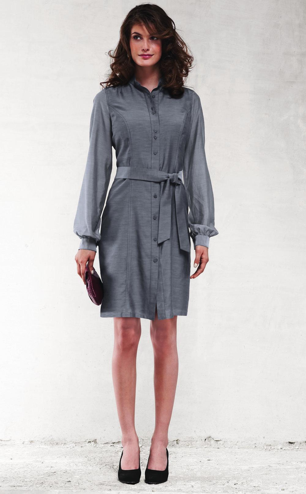 Nashville Wardrobe Stylist, Katie Ferrell's portfolio