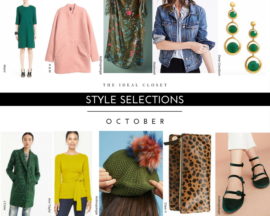 STYLE SELECTIONS- OCTOBER 17.jpg