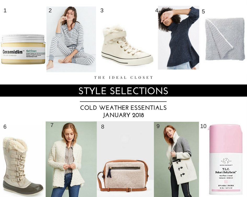 Style Selections- January 2018.jpg