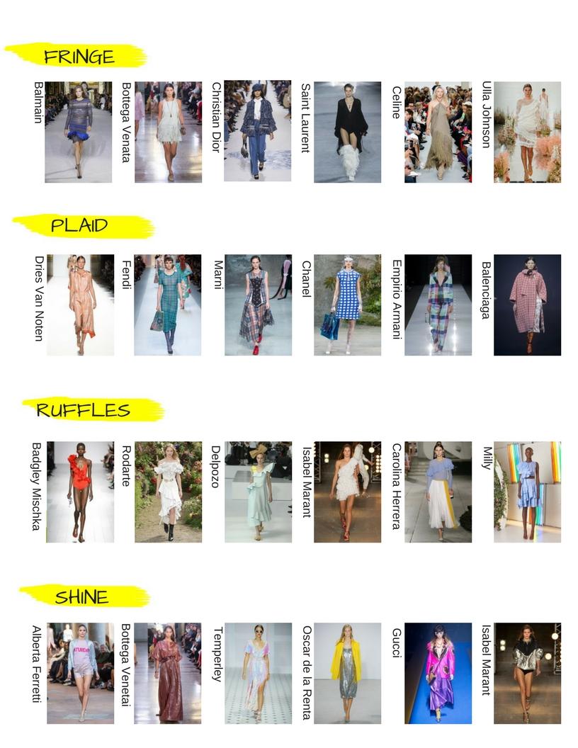 Spring Fashion Trends 2018-2.jpg