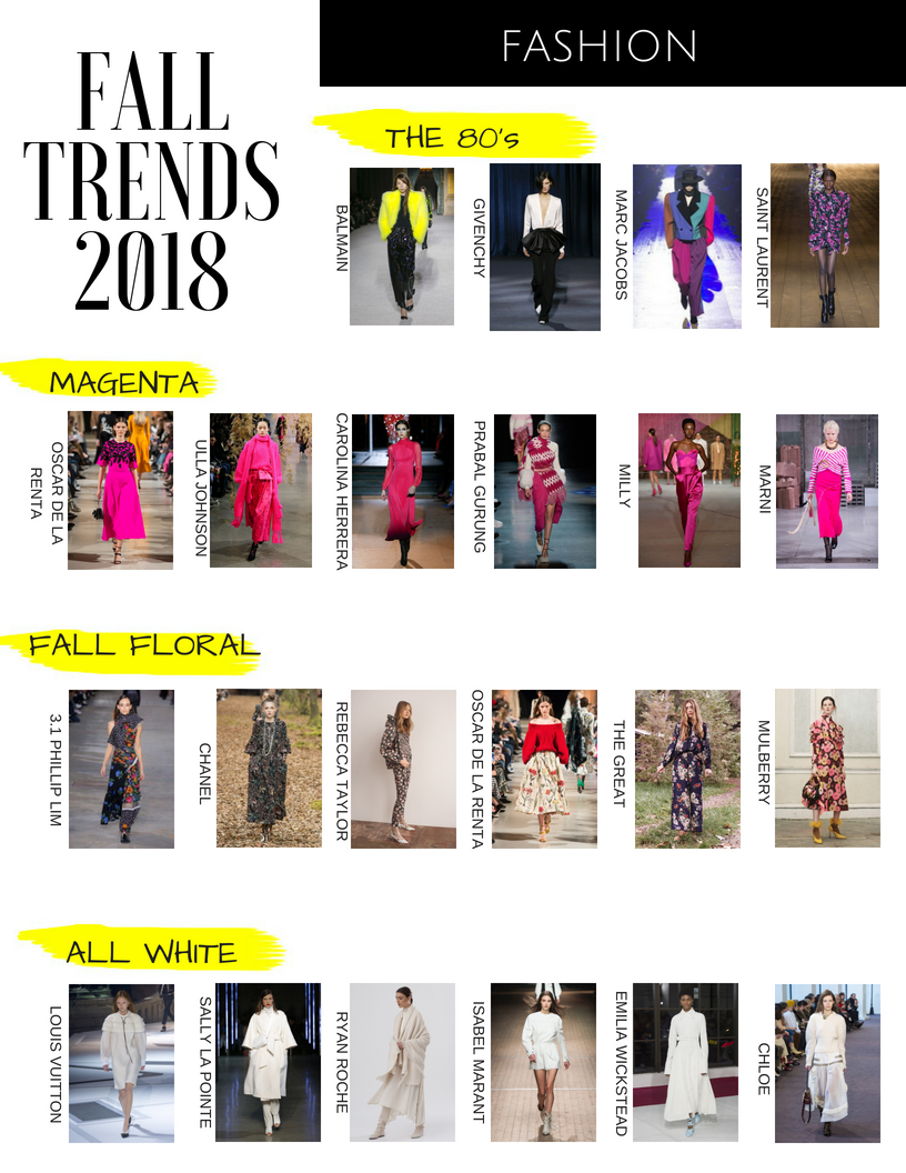 Fall Fashion Trends 2018-1.jpg