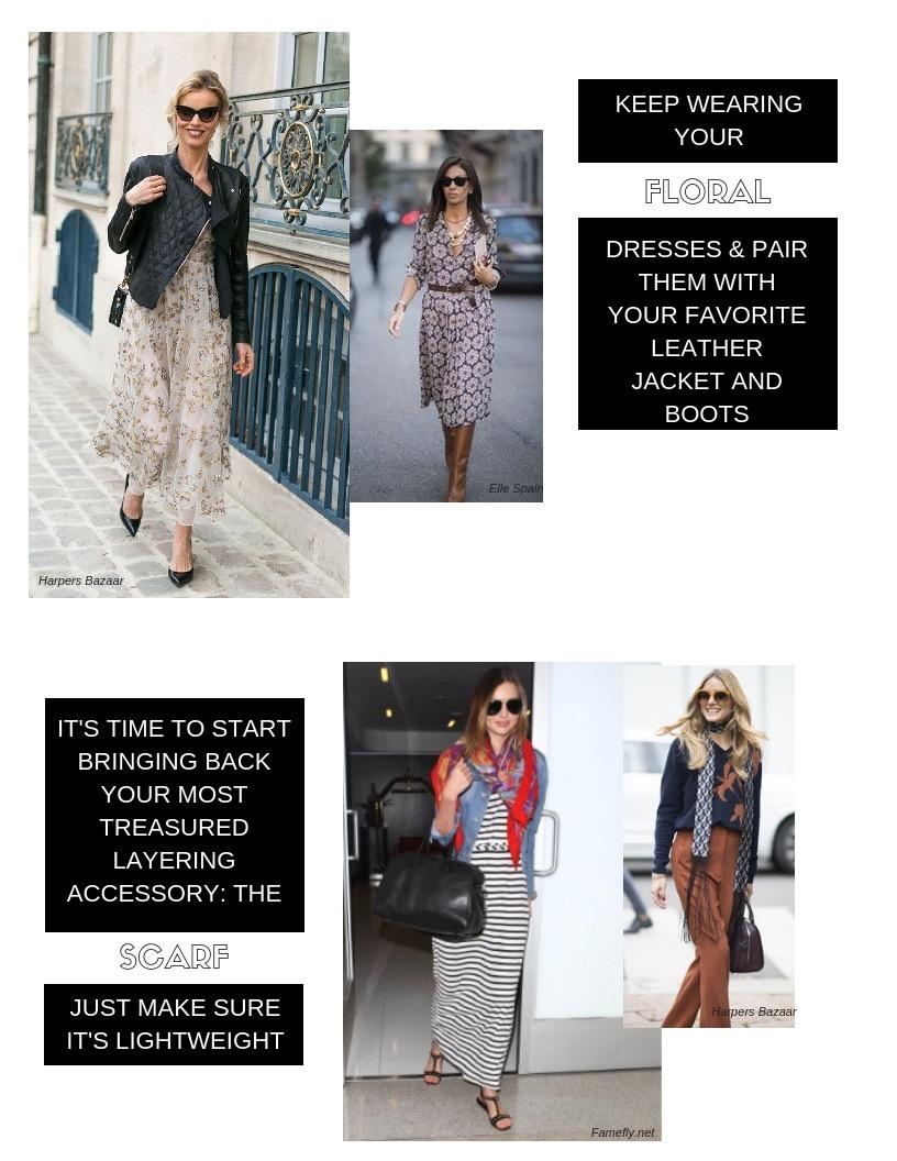 Fall Transitional Dressing- Part 2.jpg