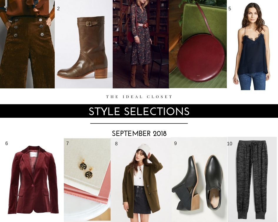 STYLE SELECTIONS- SEPT 2018.jpg