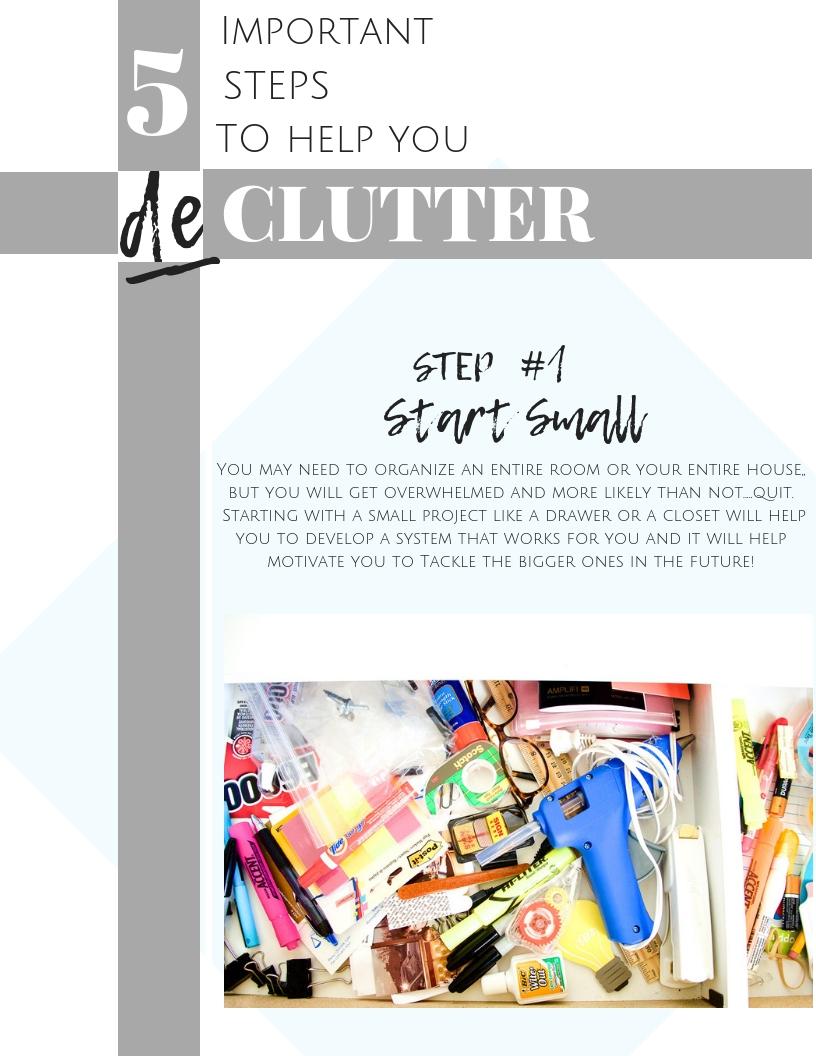 Declutter 1.jpg