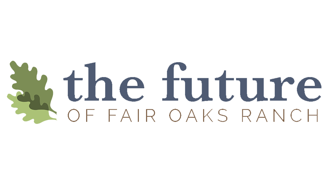 The Future of Fair Oaks Ranch