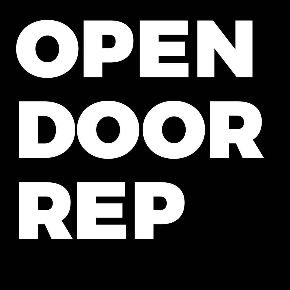 OpenDoor_TempLogo_transparent_black.png