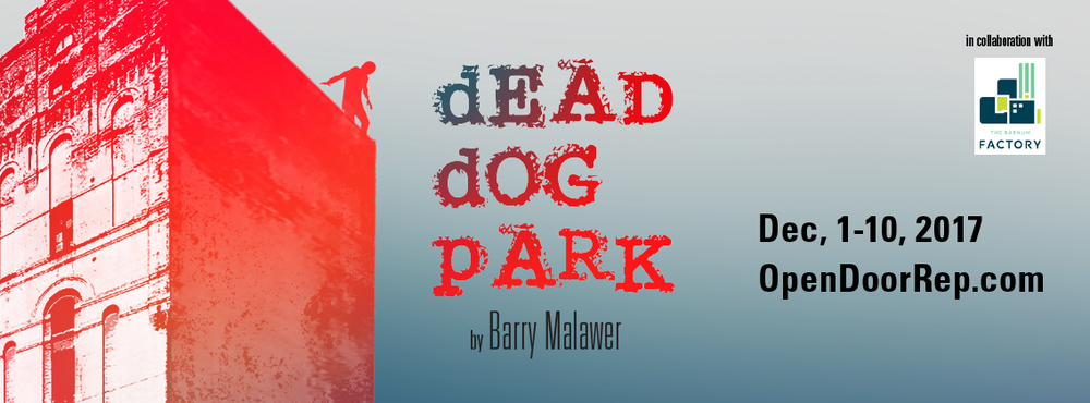 fb-main-cover-deaddogpark-01.png