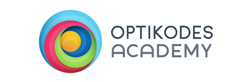OptiKodes Academy