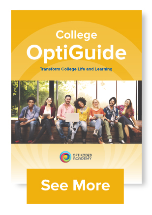 Optikode-Guide-College.jpg