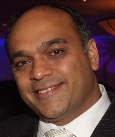 Kunjal Patel, Pharm. D.Vice President, Board of Directors - Owner, Arundel Mills Pharmacy
