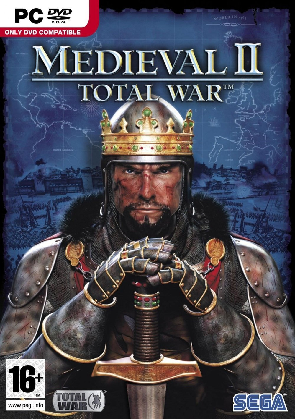 medieval-ii-total-war-pc(1).jpg