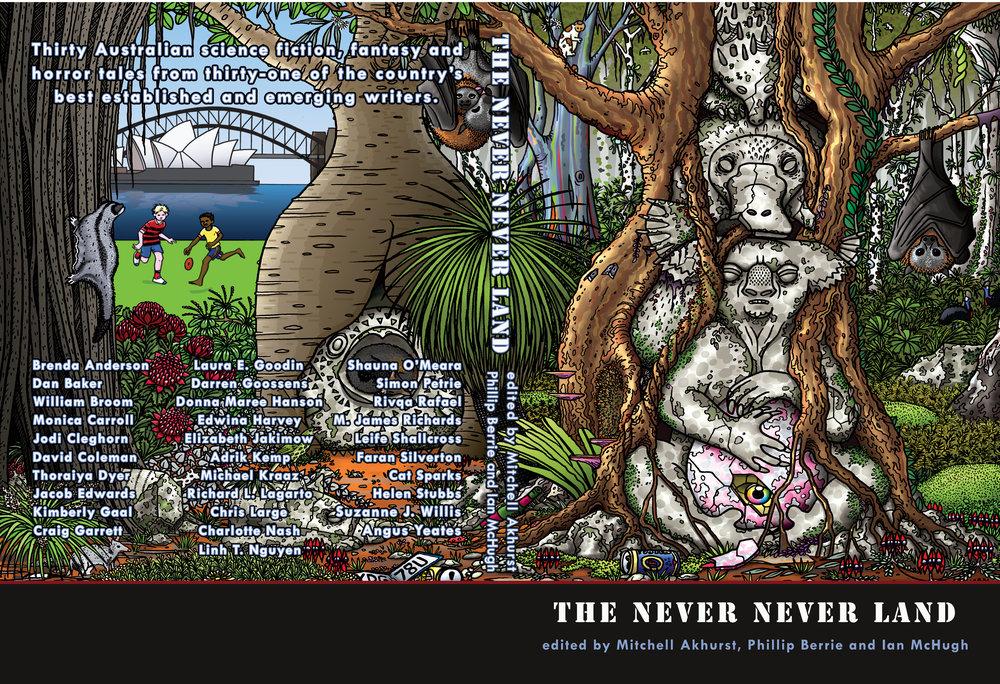 nevercover-full(1).jpg