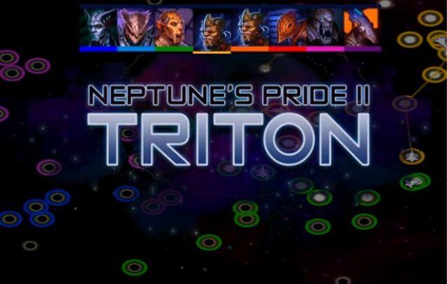 Neptune's pride 2.jpg