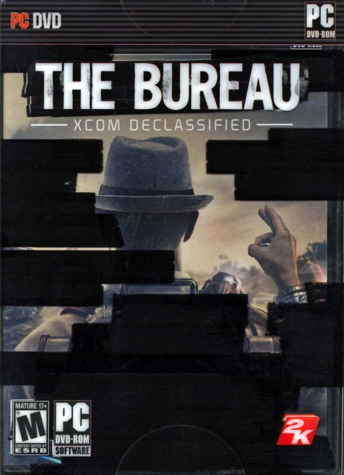 288331-the-bureau-xcom-declassified-(1).jpg