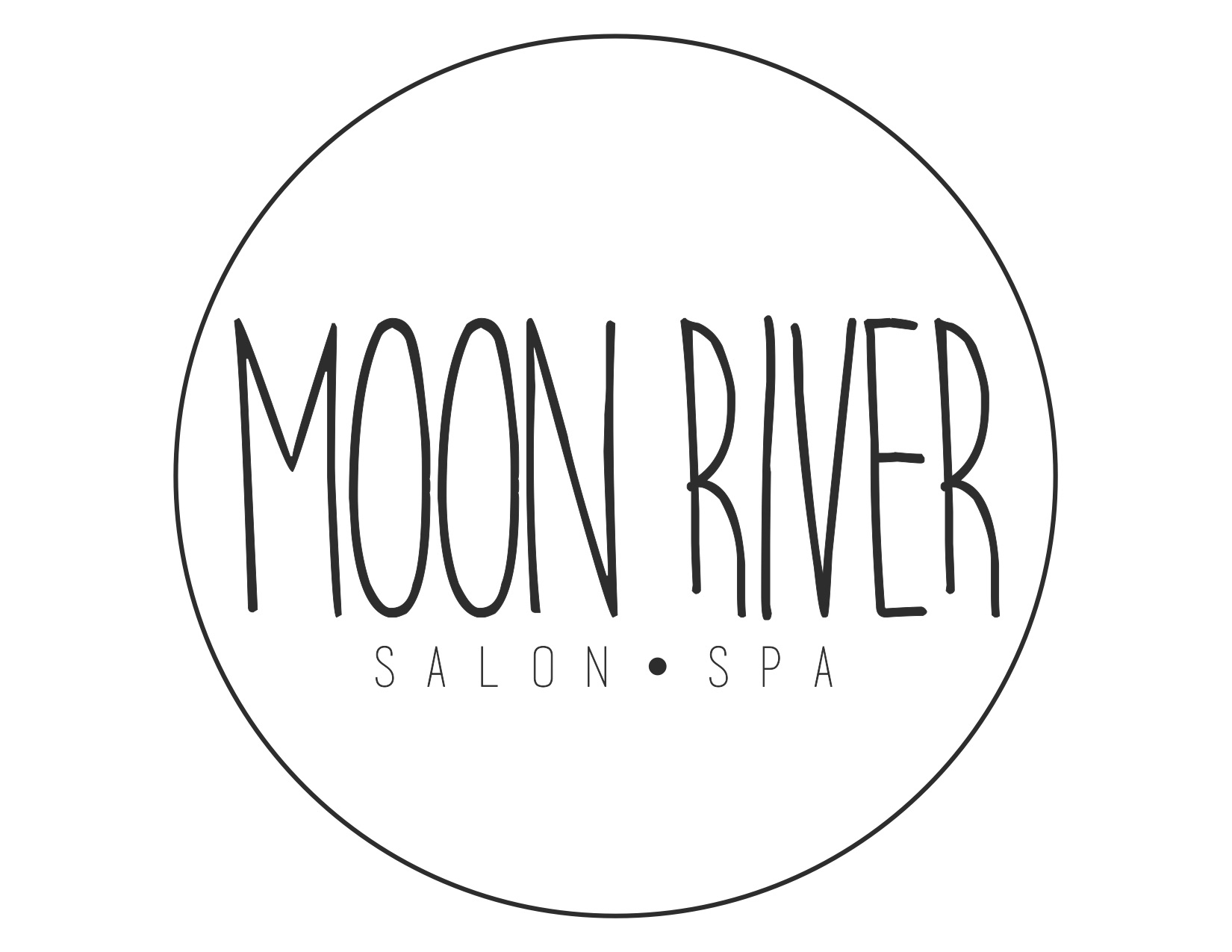 Moon River Salon & Spa