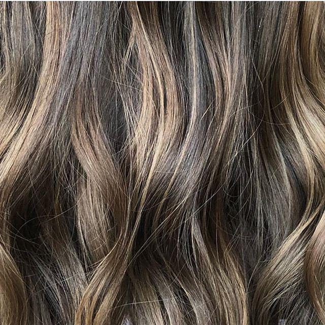 ☕️🍫 @culturebykylie 🍫☕️ . . . . . . #slohairstylist #slohair #handpainted #balayage #slo #slostylist #slosalon #slospa #moonriversalon #moonriversalonandspa #slolife #hairoftheday #cosmoprofbeauty #licensedtocreate #bestofbalayage #blonde #shareslo @oneshothairawards #colormelt #babylights #wella #hottools #randco #redken @wellahair @wellaeducation @redken @hottoolspro @ibizahairtools #ibizabrushes @oligopro @gkhair #oligopro #purpleshampoo #gkhair @bestofbalayage @stylistssupportingstylists @behindthechair_com @behindthechair_stylist @behindthechair_oneshot