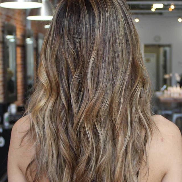☀️☀️ @hairbymaygan ☀️☀️ . . . . . #slohairstylist #slohair #handpainted #balayage #slo #slostylist #slosalon #slospa #moonriversalon #moonriversalonandspa #slolife #hairoftheday #cosmoprofbeauty #licensedtocreate #bestofbalayage #blonde #shareslo @oneshothairawards #colormelt #babylights #wella #hottools #randco #redken @wellahair @wellaeducation @redken @hottoolspro @ibizahairtools #ibizabrushes @oligopro @gkhair #oligopro #purpleshampoo #gkhair @bestofbalayage @stylistssupportingstylists @behindthechair_com @behindthechair_stylist @behindthechair_oneshot