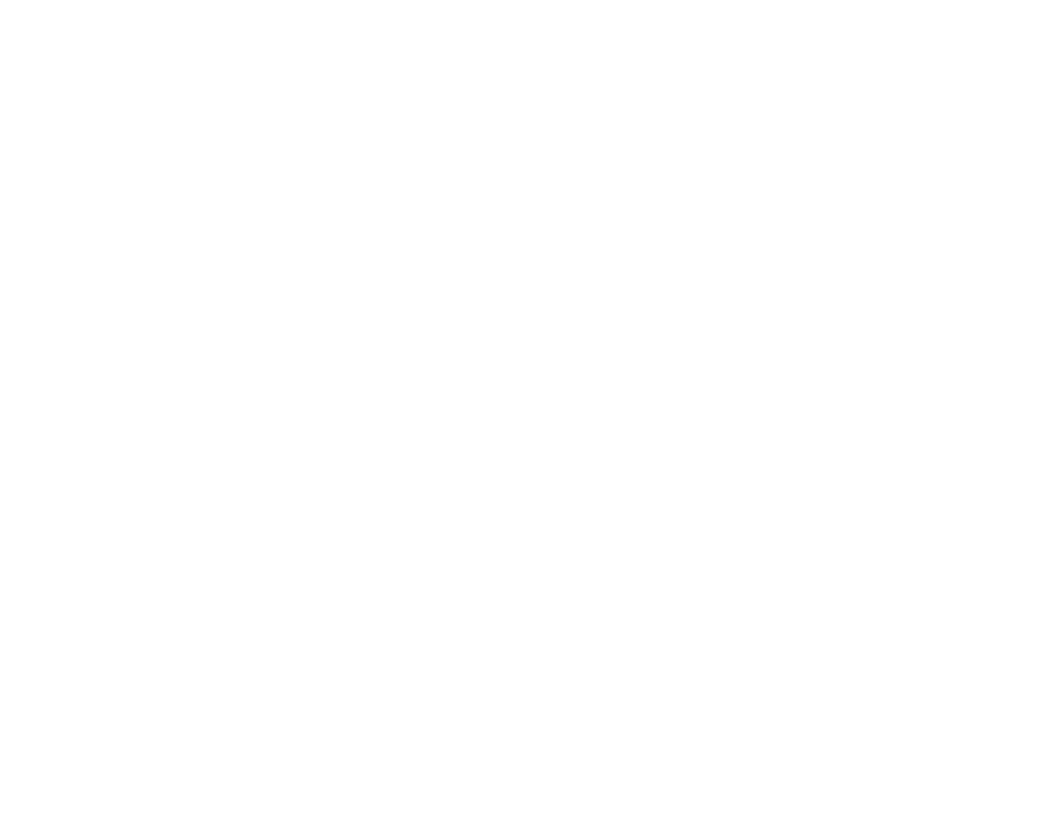 Western States Conference on Suicide