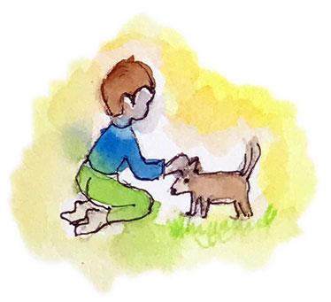 boy_dog.jpg