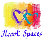 HeartSpaces