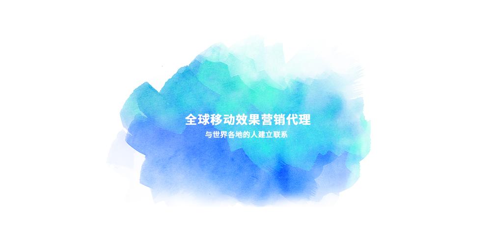 中文字体应用-1.jpg