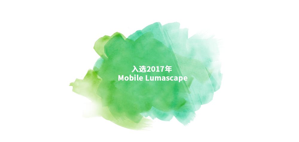 中文字体应用-3.jpg