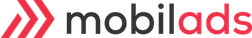 mobilads logo