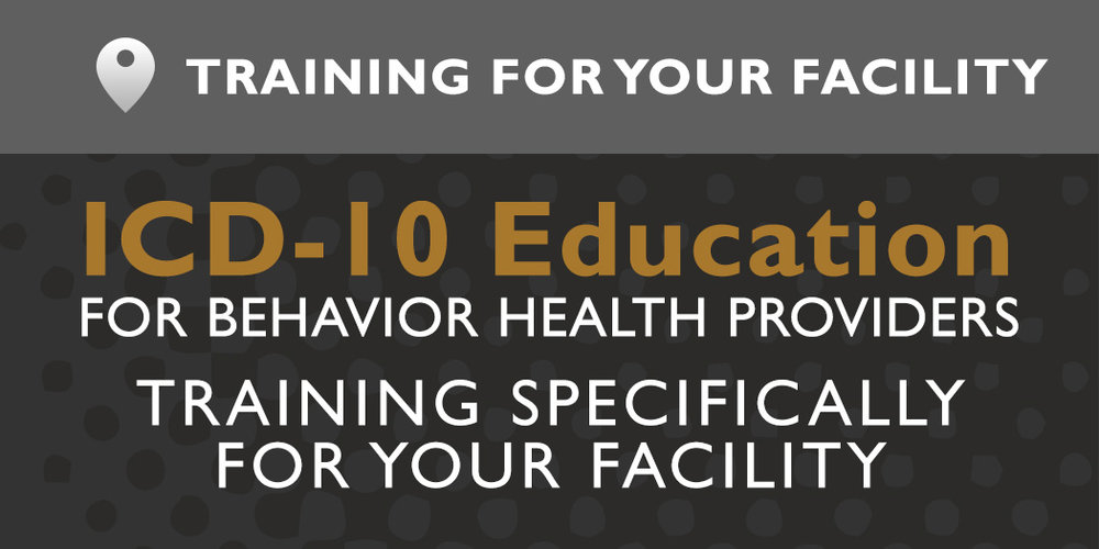 ICD-training-at-your-facility.jpg