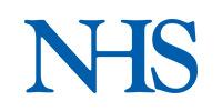 NHS200px.jpg