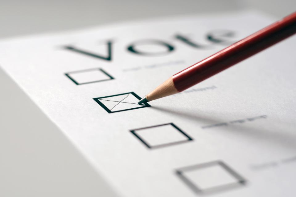 2017/18 WSLSA Election -
