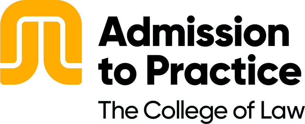 College of Law Logo.png.JPG
