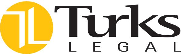 TurksLegal Logo.png