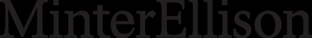 MinterEllison logo 600dpi.png