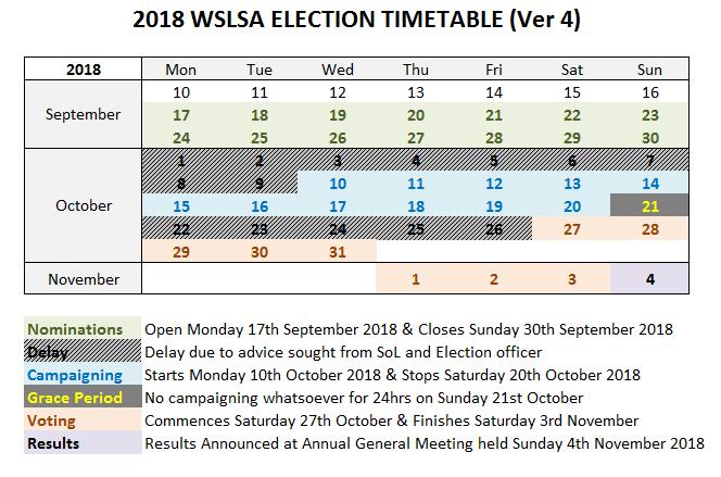 2018 Election calendar v4.png