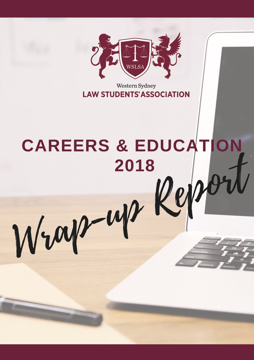 Careers & Education 2018 Wrap-up Report - final version.jpg