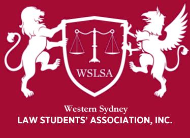 WSLSA logo 2019.png