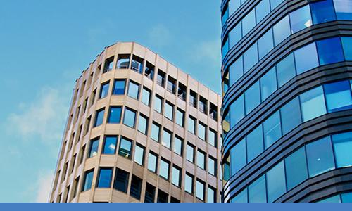 Project Management Services -
