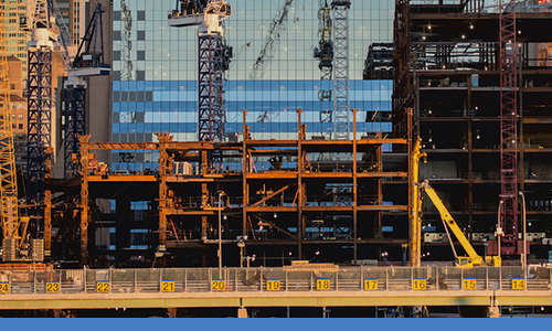 Construction Disputes -