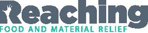 SHR0001-Reaching-Logo-300px.png