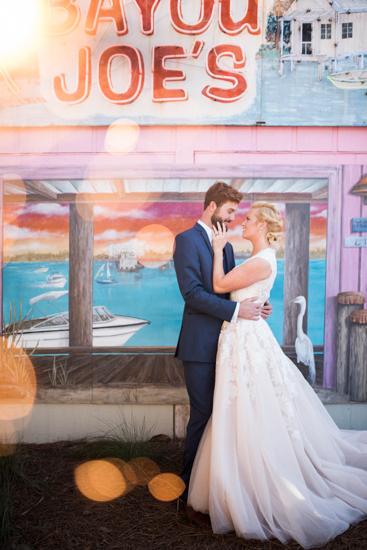 Destination Wedding Photographer 30a Panama City Beach Charleston