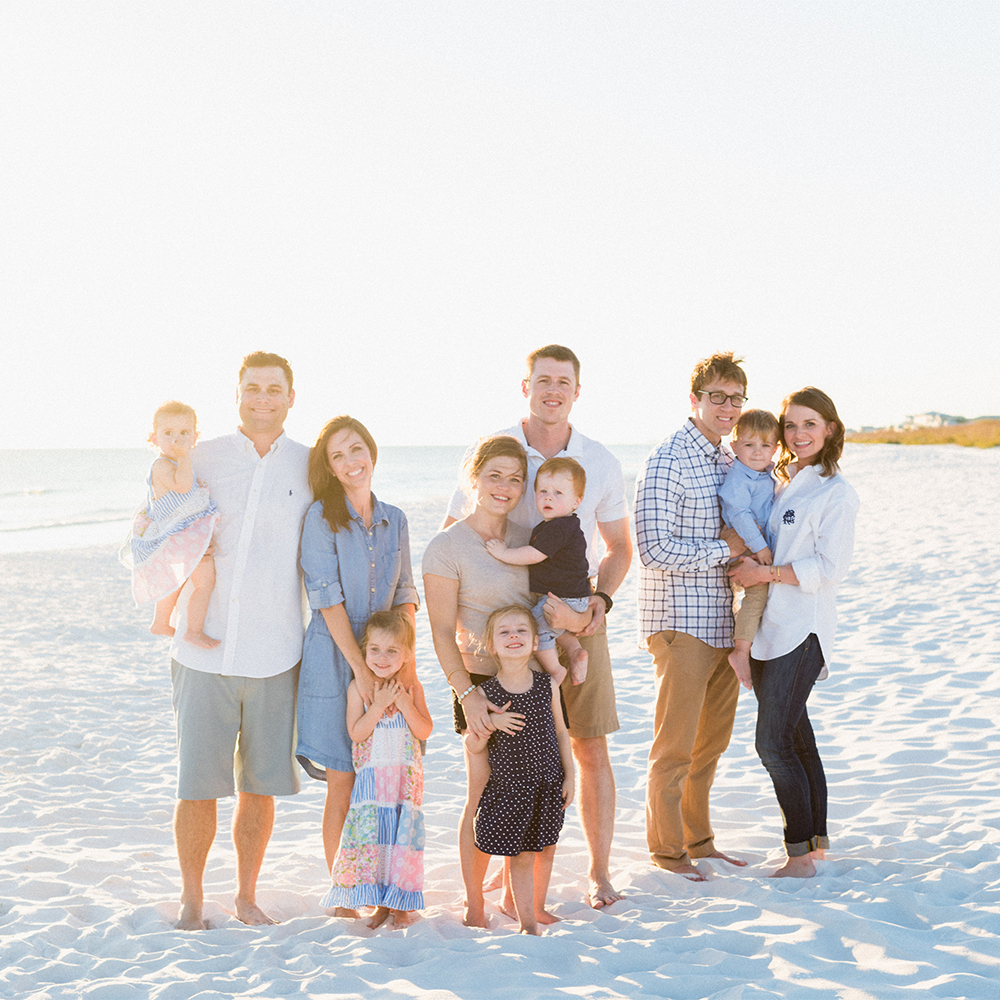 30-a-family-photographer-desiree-gardner-photography-30a